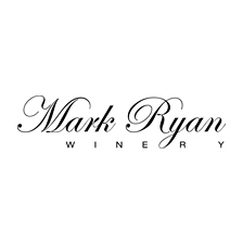 WINE IDENTITY